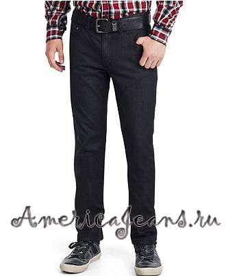 Джинсы Kenneth Cole Reaction Jeans